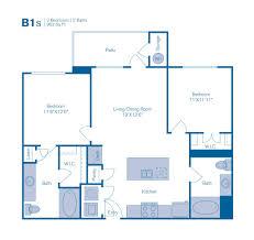 pricing u0026 floorplans imt southpark apartments in austin tx