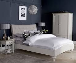 Bedroom Ideas With Upholstered Headboards Bed Frames What Is An Upholstered Bed Frame How To Clean