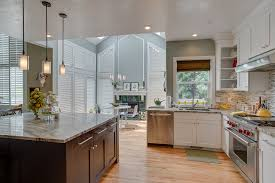 Pictures Of Designer Kitchens by Designed Kitchens Home Design Ideas Interior Designer Kitchen
