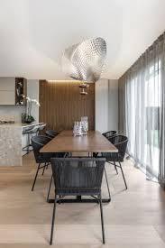 interiors modern home furniture 190 best modern design furniture dr chair images on pinterest