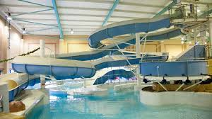 20 small indoor pools hotel riu bravo all inclusive hotel