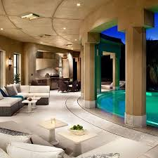 luxurious homes interior inside luxury homes at amazing gorgeous house top 25 kenyas most