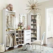 Home Design Store Shreveport Home Furniture Home Decor Ballard Designs