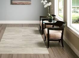 best mop for vinyl plank floors zeusko org