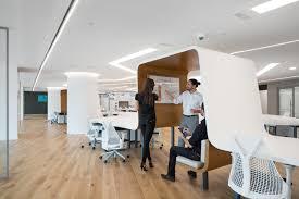 Desk Chair Ideas 21 Modern Office Chair Designs Decorating Ideas Design Trends