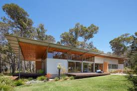 architectsmagnus anthrazit ecosteel prefab homes green photo with