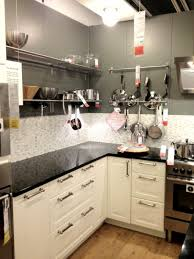 Ikea Kitchen Design Ideas Storage Ideas For Small Kitchens Kitchen About Small Kitchen