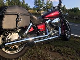 new or used honda shadow 750 ace motorcycle for sale cycletrader com