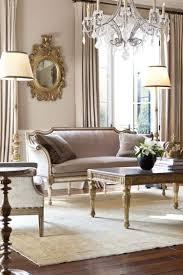 Salon Baroque Pas Cher by Chambre Style Baroque Moderne Meubles Baroques Dans Une Moderne