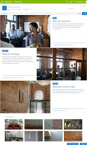 sharepoint online communication sites technet articles united