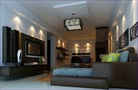 Contemporary Kitchen Ceiling Lights by Living Room Bright Floor Lamp For Living Room Modern Kitchen