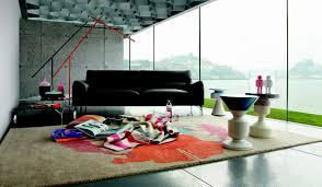 roche bobois solale sofa design sacha lakic rochebobois sofa