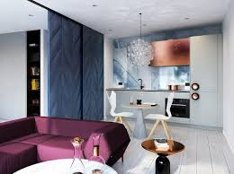 Best Interior Designers by Top Designers Tom Dixon U2013 Best Interior Designers