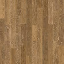 Laminate Flooring Richmond Va Kitchen Floors Is Hardwood Flooring Or Tile Better Wood Flooring