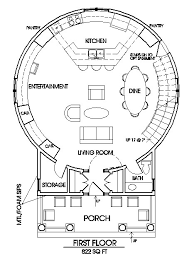 small guest house floor plans the plan