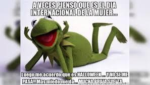Dia De La Mujer Meme - viral fotos facebook twitter whatsapp día de la mujer memes
