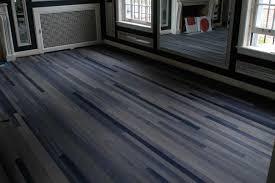 Black Laminate Floor Black Oak Wood Flooring Wood Flooring