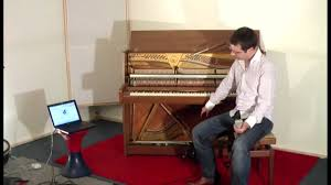 piano tuning how to tune a piano yourself dirk u0027s piano tuner