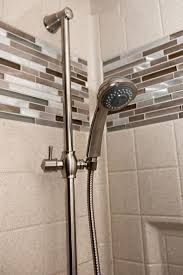 Bathroom Shower Tile Designs 99 Best Bestbath Showers Tubs U0026 Accessories Images On Pinterest