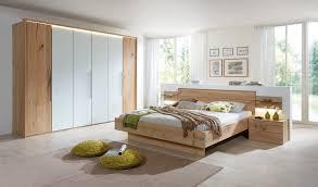 voglauer schlafzimmer wohndesign 2017 interessant fabelhafte dekoration beliebt