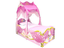 Disney Princess Toddler Bed With Canopy Disney Princess Toddler Canopy Bed Princess Toddler Bed With