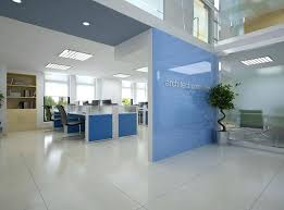 Interior Design Program Free by 3d Office Interior Design Software Online This Office Reception
