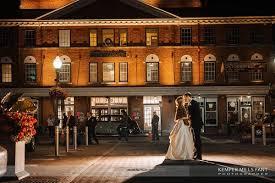 Wedding Venues In Roanoke Va Charter Hall Roanoke Va Wedding Venue