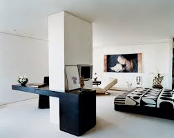 lovable bedroom paint ideas bedrooms gray best colors master rooms