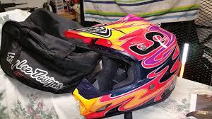 used motocross gear for sale troy lee se3 helmet for sale bazaar motocross forums message