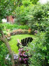 Small Garden Decorating Ideas 6 Small Garden Decoration Ideas 1001 Gardens