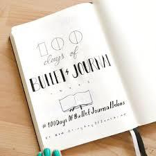 Journal Design Ideas 100daysofbulletjournalideas U2014 Tiny Ray Of Sunshine