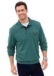 shop for sweatshirts mens online at witt