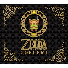 anniversary album here s the 30th anniversary album set list nintendo prime
