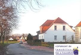 häuser kaufen in dalinghausen immobilien kaufen preußisch oldendorf holzhausen bei immonet de