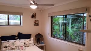 roller indoor blinds brisbane rainbow blinds