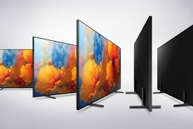 Picture Of Tv Samsung U0027s Massive 88 Inch Q9 Tv Is Now At Bestbuy For 19 999 99