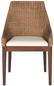 sea4000a accent chairs furniture by safavieh