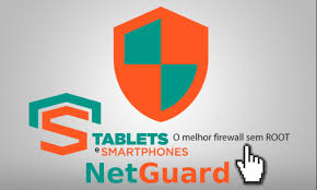 no root firewall apk netguard no root firewall pro v2 182 mod apk is here pro features