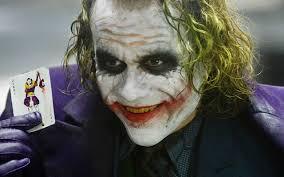 joker origin movie in the works with martin scorsese producing
