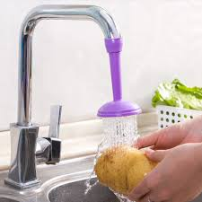 online get cheap water saving kitchen faucet aliexpress com