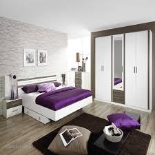 chambre a coucher deco nouveau décoration chambre coucher controleam