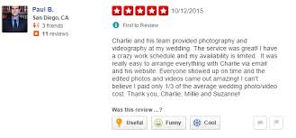 wedding videography prices cheap wedding videography san diego los angeles riverside