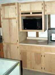 unfinished kitchen cabinets sale unfinished kitchen cabinets 4