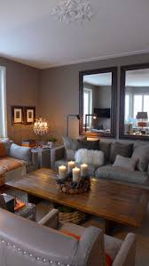 Small Living Room Decorating Ideas On A Budget Best 25 Romantic Living Room Ideas On Pinterest Romantic Room
