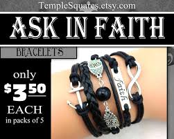 faith gifts 123 best yw women 2017 ask of god ask in faith images on