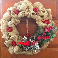 dollar store christmas decorations popsugar smart living