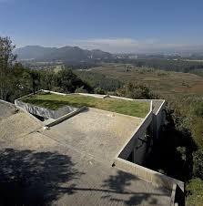 greenroofs com projects casa v v house