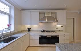 Kosher Kitchen Design Beauxarts Kosher Kitchen Manchester Stuart Frazer