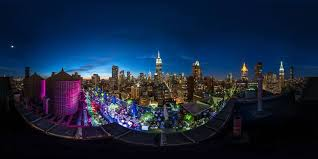 Top Bars In Nyc 2014 230 Fifth Best Heated Rooftop Bar Club Restaurant In Nyc Home