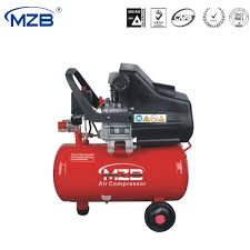 ac dc air compressor ac dc air compressor suppliers and